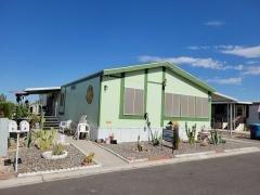 Photo 1 of 18 of home located at 4505 E. Desert Inn Las Vegas, NV 89121