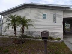 Photo 1 of 41 of home located at 8833 Wellington Drive Tampa, FL 33635
