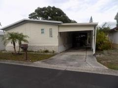 Photo 2 of 41 of home located at 8833 Wellington Drive Tampa, FL 33635