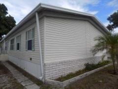 Photo 3 of 41 of home located at 8833 Wellington Drive Tampa, FL 33635