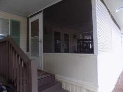 Photo 5 of 41 of home located at 8833 Wellington Drive Tampa, FL 33635