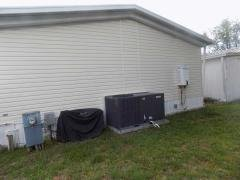 Photo 4 of 41 of home located at 8833 Wellington Drive Tampa, FL 33635