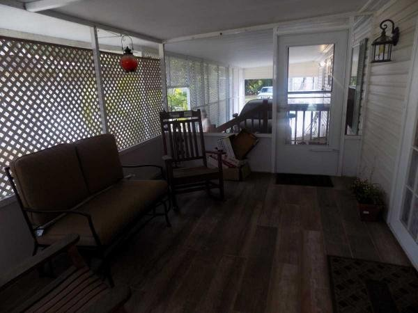 1996  Mobile Home For Sale
