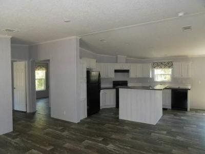 Mobile Home at 128 Theresa Dr. Melbourne, FL 32934