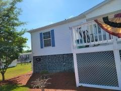 Photo 3 of 47 of home located at 302 Vine Circle Martinsburg, WV 25405