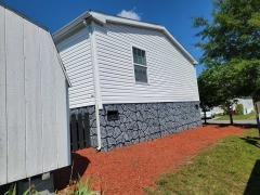 Photo 4 of 47 of home located at 302 Vine Circle Martinsburg, WV 25405