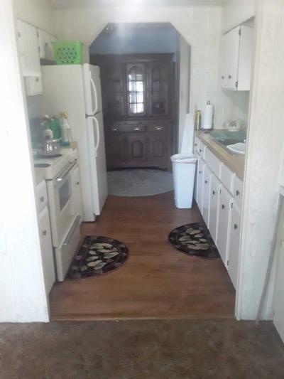 Mobile Home at 3150 NE 36th Ave, # 248 Ocala, FL 34479