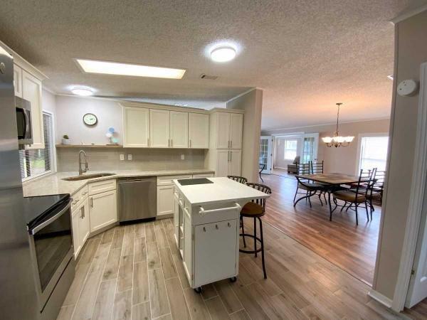 Photo 1 of 2 of home located at 5729 Scarborough Lane Sarasota, FL 34241