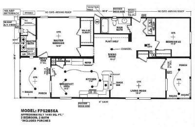 Mobile Home at 2727 E. University Drive, #029 Tempe, AZ 85281