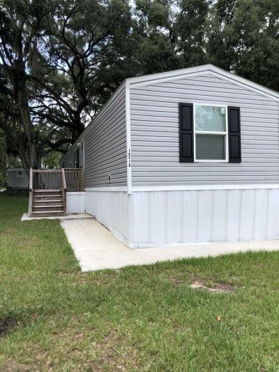 Mobile Home at 10816 Bryan Rd Tampa, FL 33610