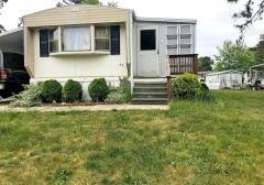 Photo 1 of 11 of home located at 47 Nancy Ln. Barnegat, NJ 08005
