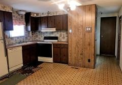 Photo 2 of 11 of home located at 47 Nancy Ln. Barnegat, NJ 08005