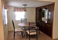 Photo 5 of 11 of home located at 47 Nancy Ln. Barnegat, NJ 08005
