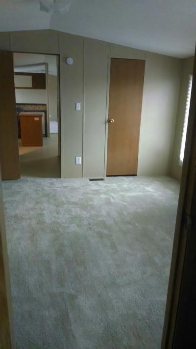 Mobile Home at 11733 Verbena Drive Fort Worth, TX 76244
