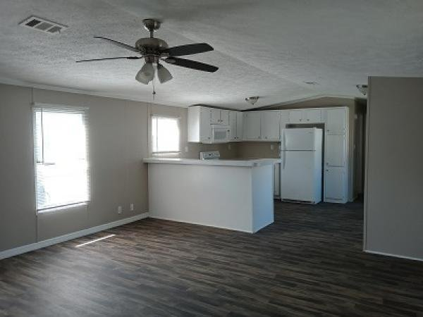 2002 WAYCROSS Mobile Home For Rent
