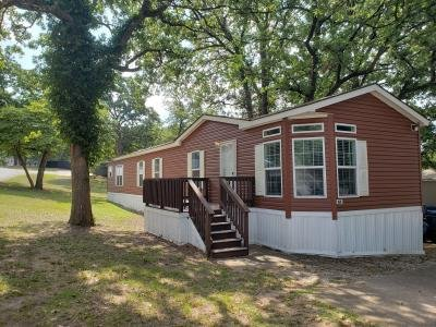 Mobile Home at 2525 Shiloh Road #160 Tyler, TX 75703