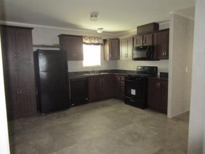 Mobile Home at 5807 N. Madison Drive Lot Ma5807 Kansas City, MO 64118