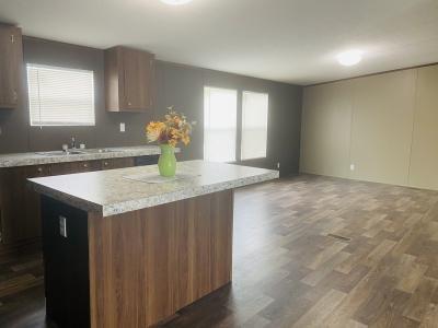 Mobile Home at 1051 Matthew Way Houston, TX 77073