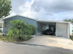 Photo 1 of 6 of home located at 1131 Windmill Grove Circle Orlando, FL 32828