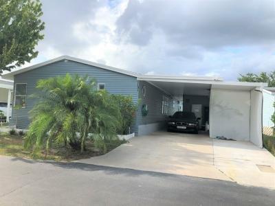 Mobile Home at 1131 Windmill Grove Circle Orlando, FL 32828