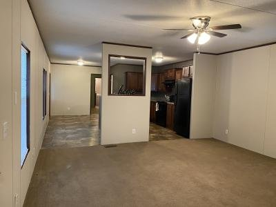 Mobile Home at 20319 Mcmeans Drive Houston, TX 77073