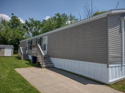 Mobile Home at 118 Oakfield Dr. O Fallon, MO 63368