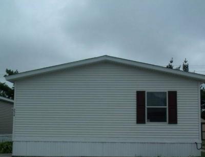 Mobile Home at 234 Park Lane Sauk Village, IL 60411