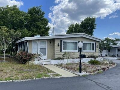 Mobile Home at 170 Tower Road Debary, FL 32713