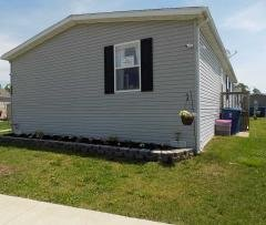 Photo 2 of 47 of home located at 25811 Loudon Dr Brownstown, MI 48134