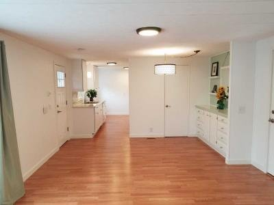 Mobile Home at 11503 SW Royal Villa Drive Tigard, OR 97224