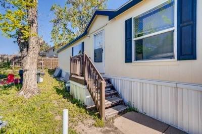 Mobile Home at 14470 E 13th Ave Lot #A05 Aurora, CO 80011