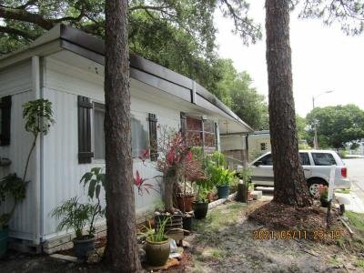 Mobile Home at 7001 142nd Avenue, Lot#314 Largo, FL 33771