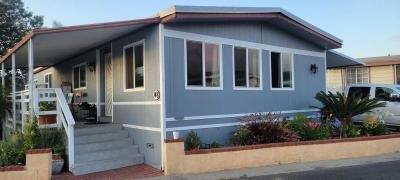 Mobile Home at 760 Lomita Bl #148 Harbor City, CA 90710
