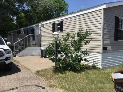 Mobile Home at 114 Highview Road Rockford, MN 55373