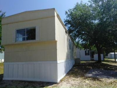 Mobile Home at 4701 Green Grass Place Tampa, FL 33610
