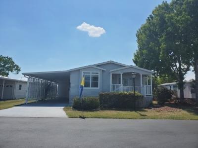 Mobile Home at 5936 Hog Snapper Lane Orlando, FL 32822