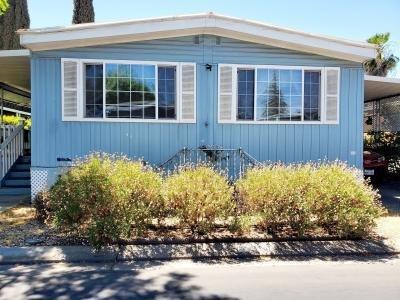 Mobile Home at 2621 Prescott Road #051 Modesto, CA 95350