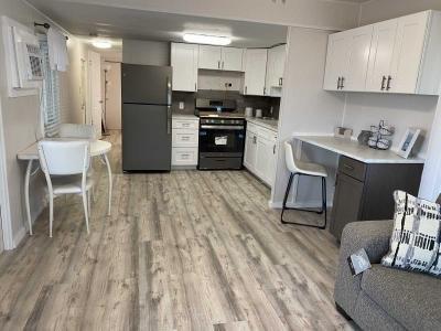 Mobile Home at 213 Fun Avenue Bradenton, FL 34203