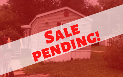 Mobile Home at 2601 Colley Road #52 Beloit, WI 53511