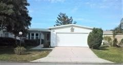 Photo 1 of 8 of home located at 4617 Coquina Crossing Dr Elkton, FL 32033