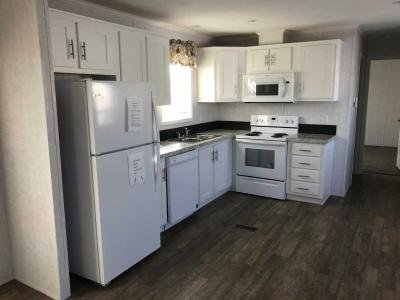 Mobile Home at 4 Kurt Street Brunswick, ME 04011