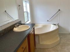 Photo 5 of 8 of home located at 3101 Carpenter Lane Saint Cloud, FL 34769