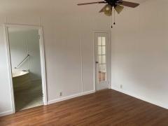 Photo 4 of 8 of home located at 3101 Carpenter Lane Saint Cloud, FL 34769