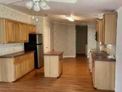 Photo 2 of 8 of home located at 3101 Carpenter Lane Saint Cloud, FL 34769