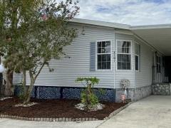 Photo 1 of 8 of home located at 3101 Carpenter Lane Saint Cloud, FL 34769