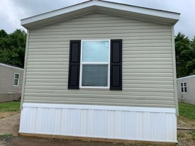 Mobile Home at 175 Peach Street Hopkinsville, KY 42240