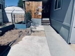 Photo 2 of 11 of home located at 48 Iris Reno, NV 89512