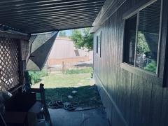 Photo 3 of 11 of home located at 48 Iris Reno, NV 89512