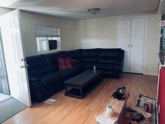 Photo 5 of 11 of home located at 48 Iris Reno, NV 89512