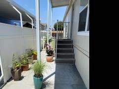 Photo 3 of 82 of home located at 1750 Whittier #25 Costa Mesa, CA 92627